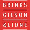 BrinksGilson Video