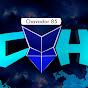 *Chavador85 IPK