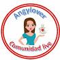 angyLover Comunidad Live