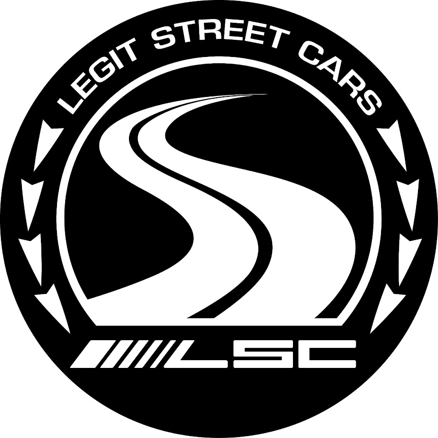 Legitstreetcars Youtube