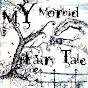 MyMorbidFairyTale
