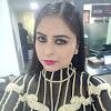 Preeti Hoon