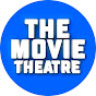 The Movie Theatre (themovietheatre)