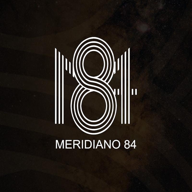 MERIDIANO84