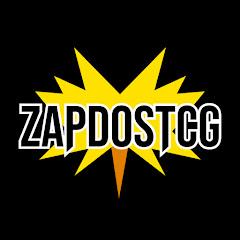ZapdosTCG