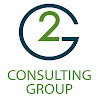 G2 Consulting Group