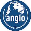 Colégio AngloItu