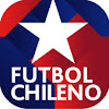 Futbolchileno.com Prensa