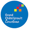 Tourisme Grand Châtellerault