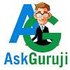 Ask Guruji