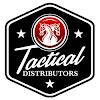 Tactical Distributors, LLC