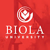 BiolaUniversity