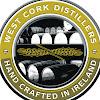 West Cork Distillers