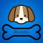 BDAWG VLOGS (bdawg-vlogs)