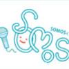 SOMOS TV- Kid Reporters Channel