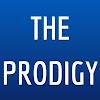 Prodigy Active UC Merced