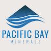 Pacific Bay Minerals