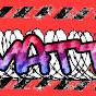 matthew bain
