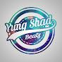 Yung Shad Beatz