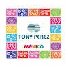 TONY PEREZ TRAVEL SERVICE