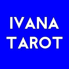 Ivana Tarot