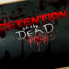 DetentionOfTheDead