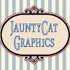 Jauntycat Graphics