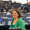 North East Labour team in European Parliament