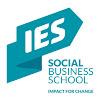 IES Social Business School