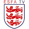 ESFA TV