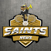 Saints News Network