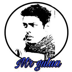 Mr. GULUA Comedy