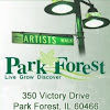 ParkForestIL