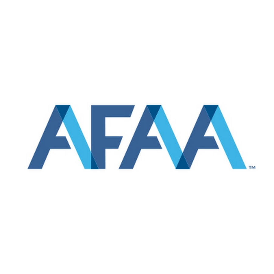 Afaa Group Fitness Practical: Athletics And Fitness Association Of America (AFAA)