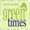 Green Times
