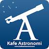 Kafe Astronomi