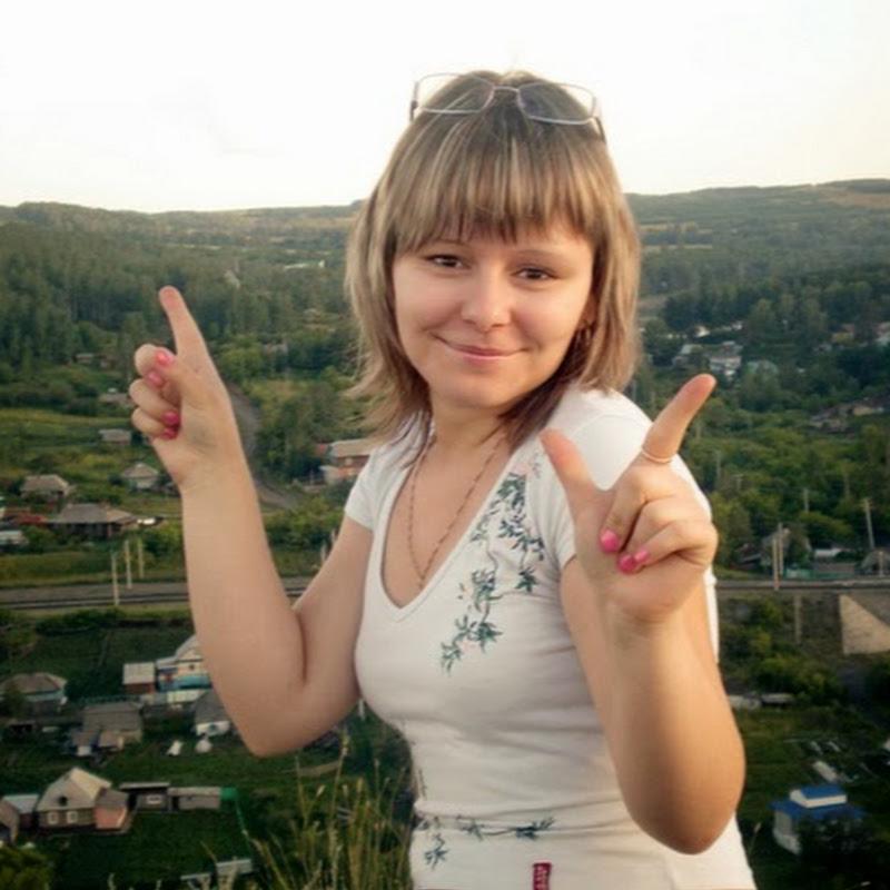 знакомства google прокопьевск