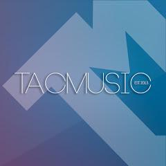 TacMusic