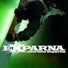 EXPARNA