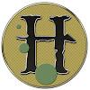 Hisense Criss