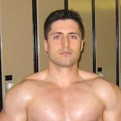 FitnessByMatt