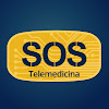 SOS Telemedicina - Universidad Central de Venezuela
