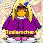 Roxierocker4vids