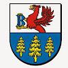 Miasto i Gmina Brusy