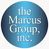 The Marcus Group
