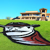 New Mexico State University Golf Course