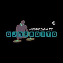 djmambito2