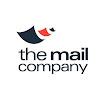 TheMailCompany