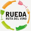 Ruta del Vino de Rueda