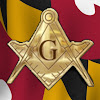 Freemasons Of Maryland